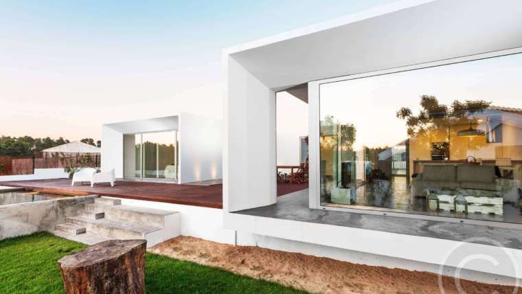 How to Choose Building Plans for Your Dream Home